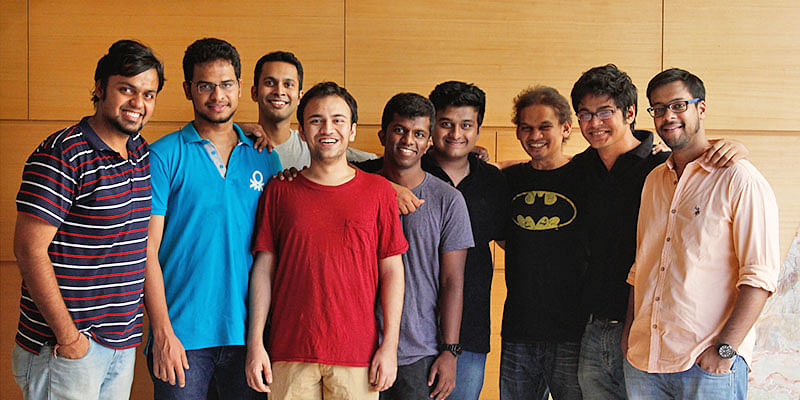 Mumbai-based Cityflo brings relief to office commuters in the big city