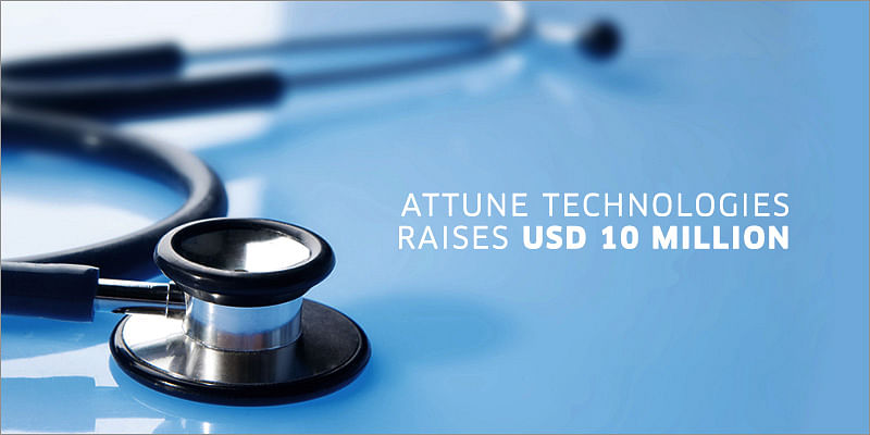 yourstory-attune-technologies-raises-funds