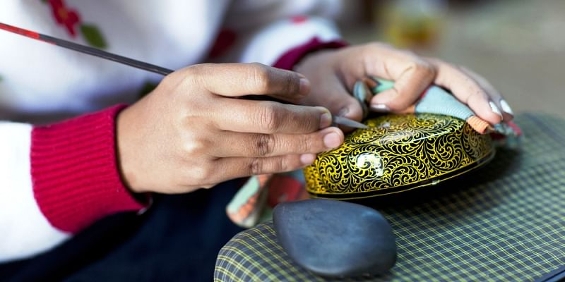 yourstory-snapdeal-handicraft-product