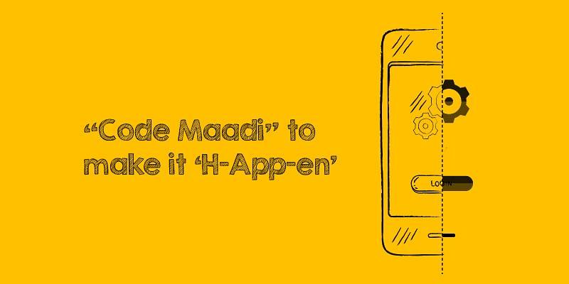yourstory-Code-Maadi