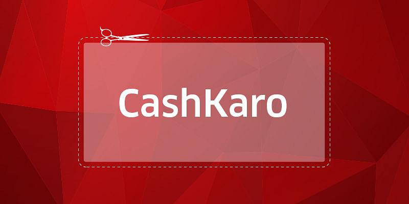 yourstory-cashkaro-raises-25-crore