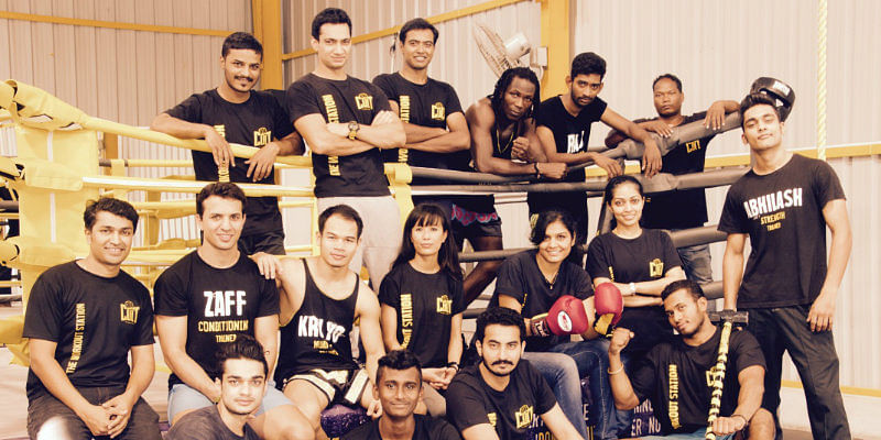 How Bengaluru-based Cult hopes to change the fitness landscape in India