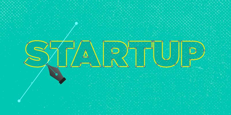 Design&Startup