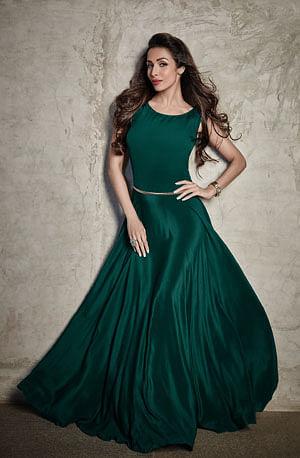 TLL_malaika_emerald_dress (3)
