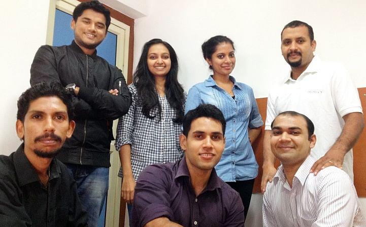 Team bfonics