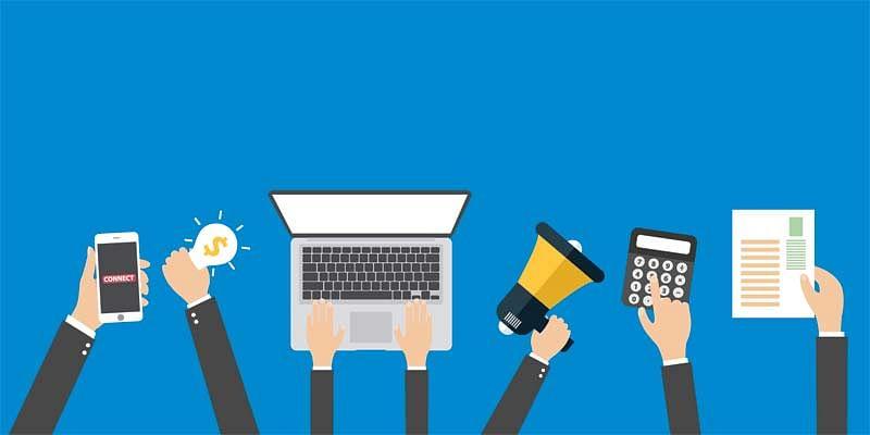 Digital-marketing-for-start