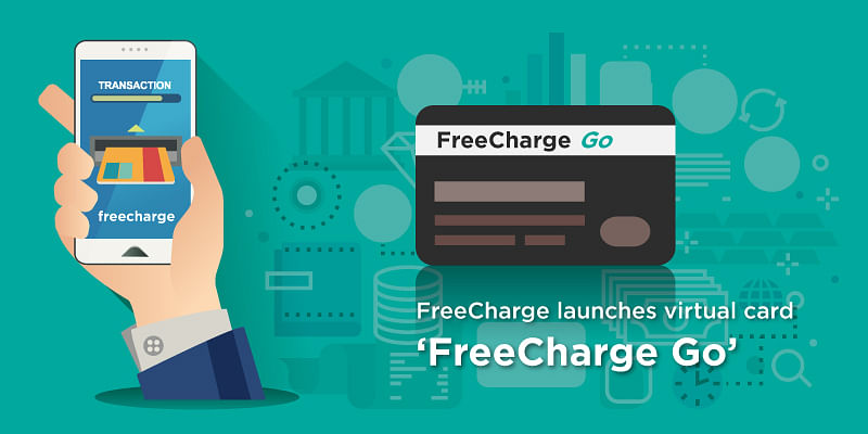 Snapdeal's FreeCharge now allows you to pay on Flipkart, Amazon and