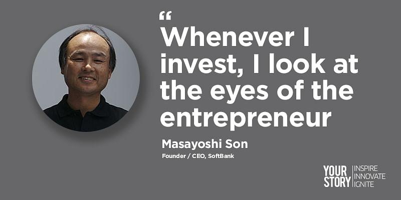 Masayoshi_Son_YourStory