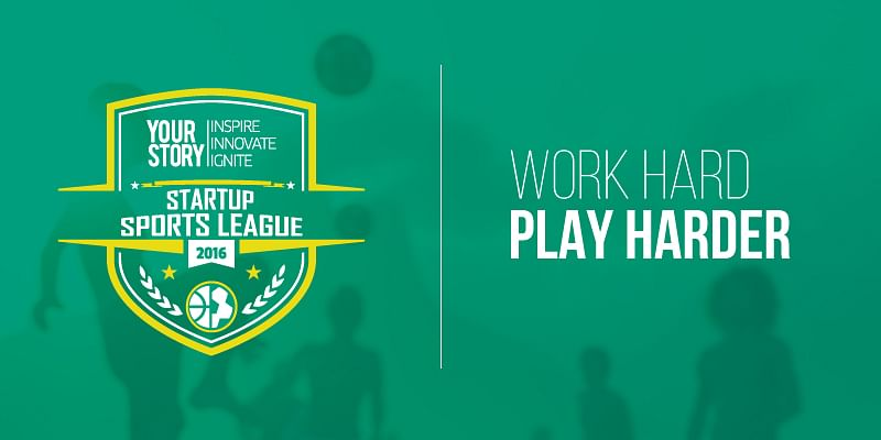 Startup-Sports-League_Cover_Yourstory (1)