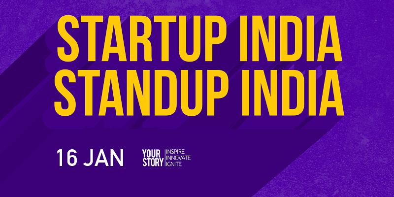 StartupIndia_Unit_V2