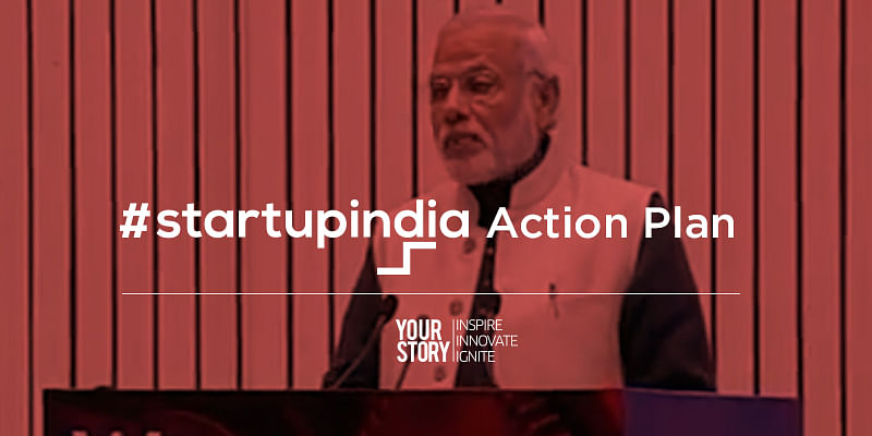 StarupIndia_ActionPlan_FeatureImage