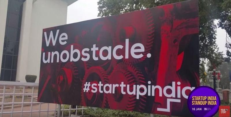 what_happened_startupindia