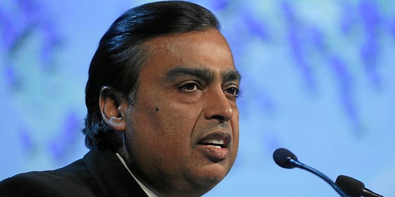 Reliance's petroleum deal makes Mukesh Ambani richer than Warren Buffett