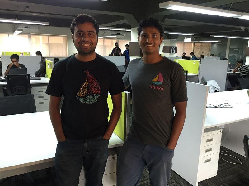 Ithaka_Founders