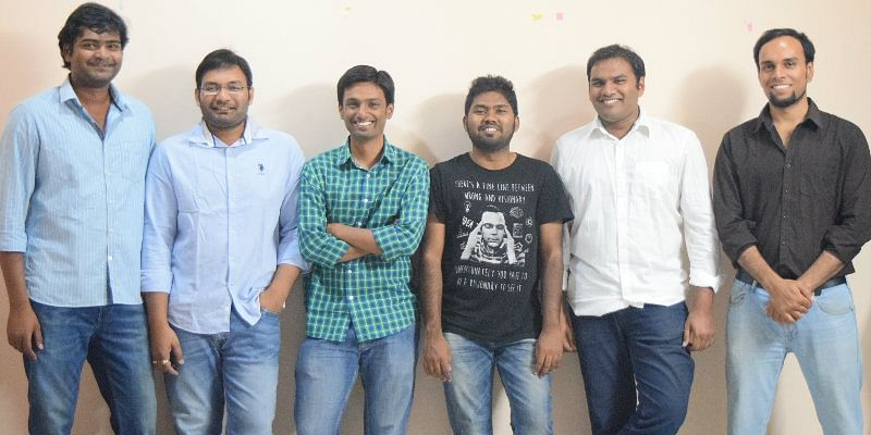 Tummykart Team