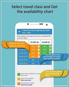 YourStory-App-Fridays-Ticket-Jugaad5
