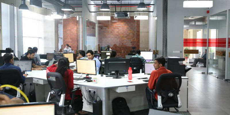 Keen to map employees' performance consistently? These HR firms can help