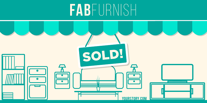 Fab-Furnish_Cover_Yourstory (1)