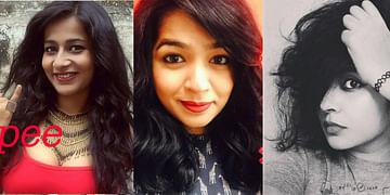 HerStory | Buzzfeed India