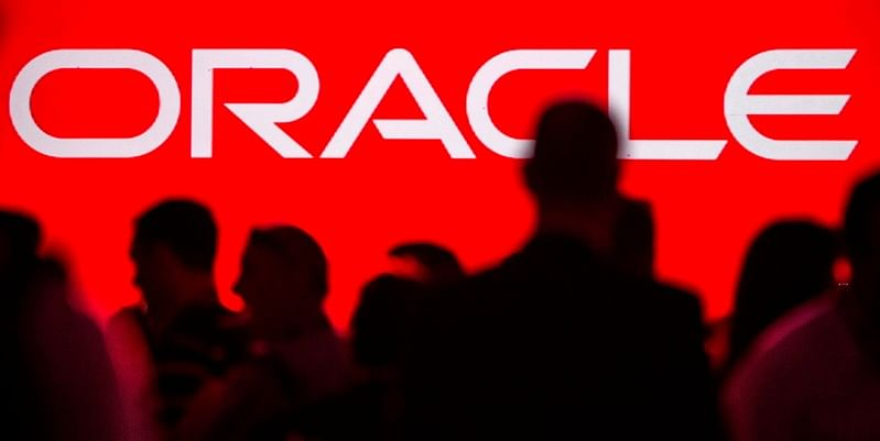 Oracle appoints Safra Catz as sole CEO, Vishal Sikka joins the board