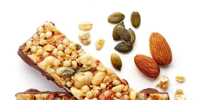 8 Indian food and beverage startups making teatime ...