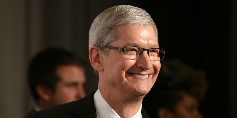 YourStory-Tim-Cook