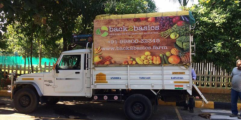 b47ea2fbd6 How a farm in Bengaluru is delivering fresh