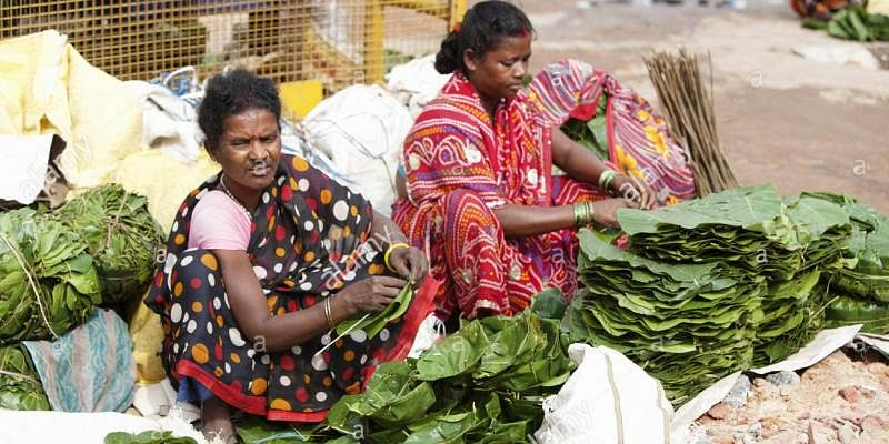 yourstory-tribal-women-patal