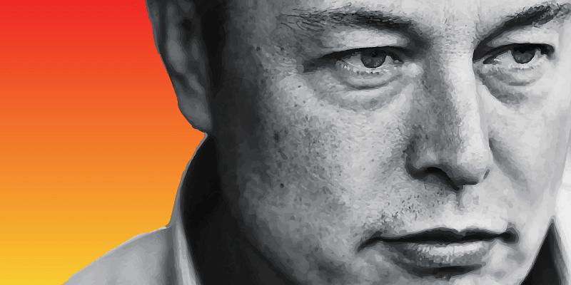 YourStory-Elon Musk