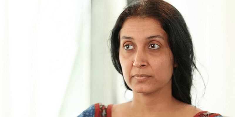 10 Women Social Reformers Who Fought To Bring Change In India