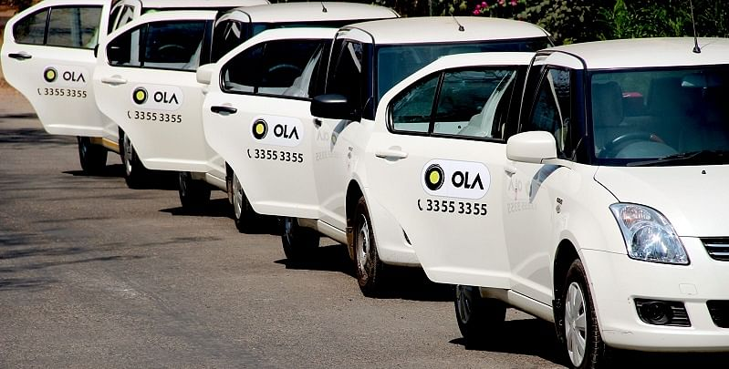 olacabs-yourstory