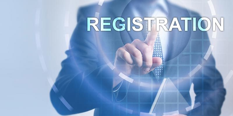 5 Reasons why company registration is NOT a good idea!