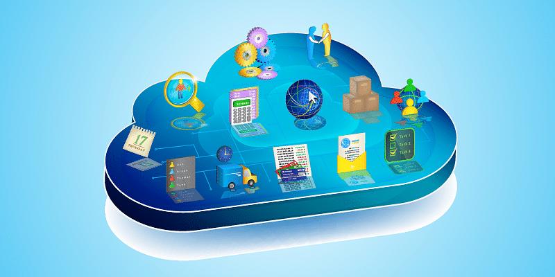 3Succesful Digital Enterprise-01
