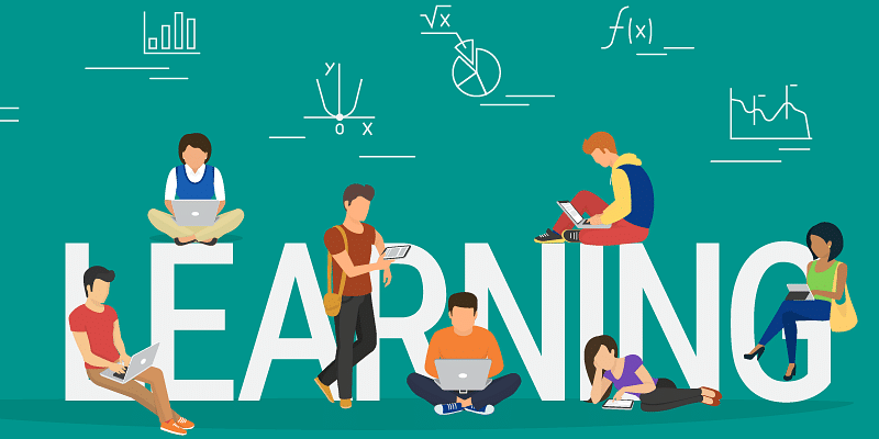 How the 4 Cs in a student-centered learning approach will be game changers in the 21st century