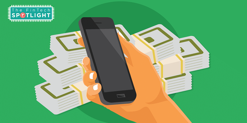 11 financial apps that can do wonders for your wallet