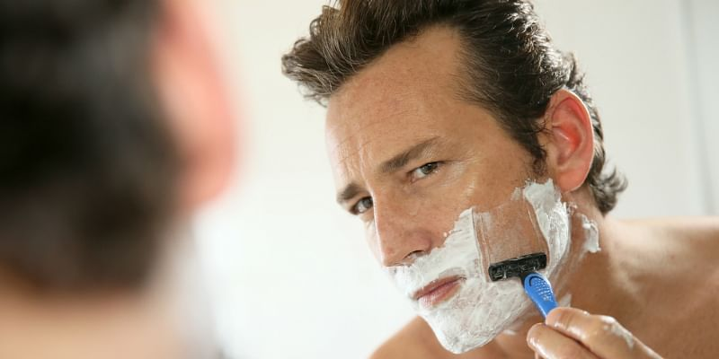 Dollar-Shave-Club-YourStory