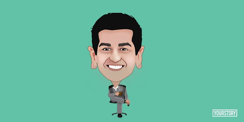 Solve a need, make consumers like you - Kavin Bharti Mittal