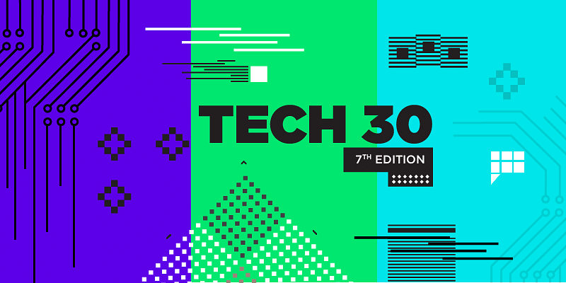 Tech30-TechSparks-2016