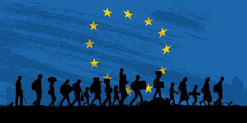 brexit-yourstory-Feature-image