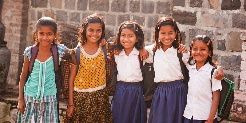 How innovative education can transform India's destiny
