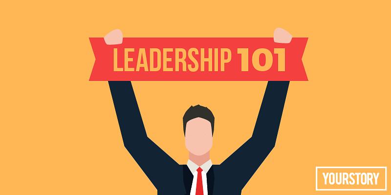 leadership-to-boost-efficiency