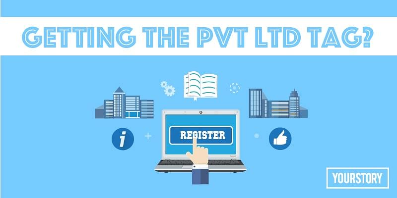 registration 01 - Applicability Of Ind As To Private Limited Companies