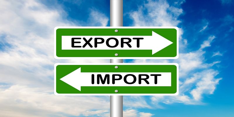 Entrepreneurs: Here's how to start your import export business