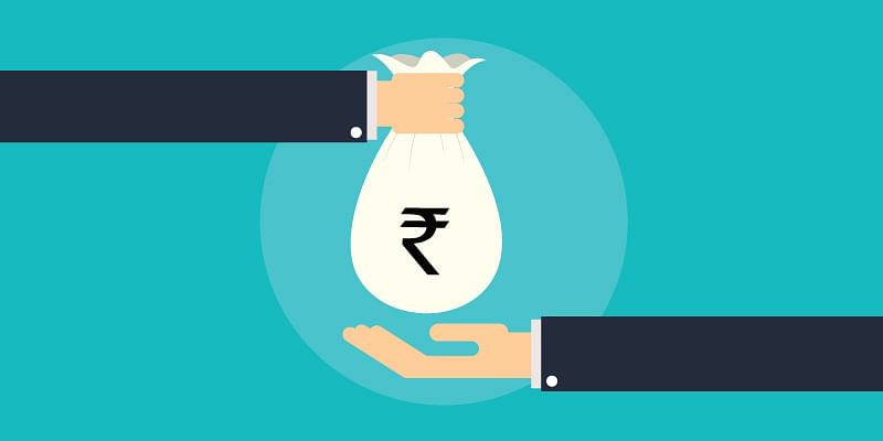 Venture Capital Fund Scheme for Scheduled Caste entrepreneurs