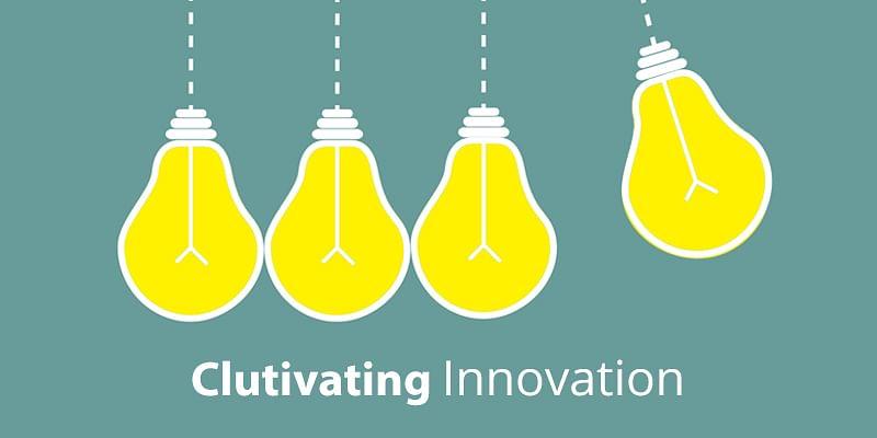 12 Innovation