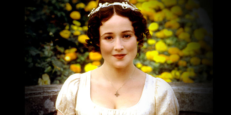 Breaking stereotypes the classic way — literary heroines