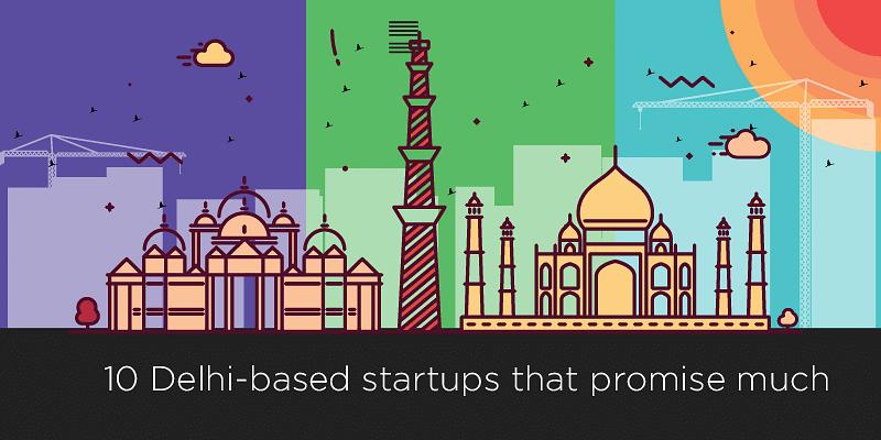Startups-of-Delhi-01