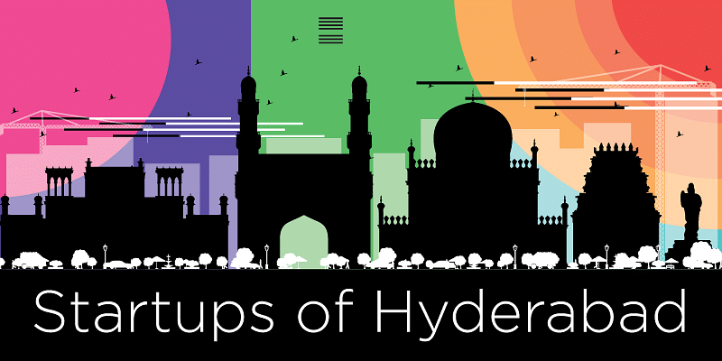 Startups-of-Hyderabad