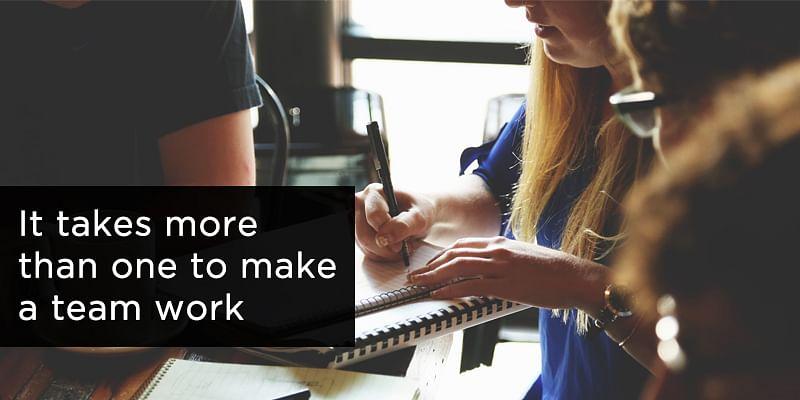 factors-note-before-hiring