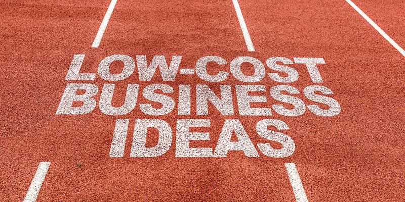 Top 3 Low Cost Business Ideas For Low Income Earners